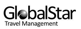 Global Star Logo