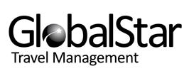 Global Star Logo