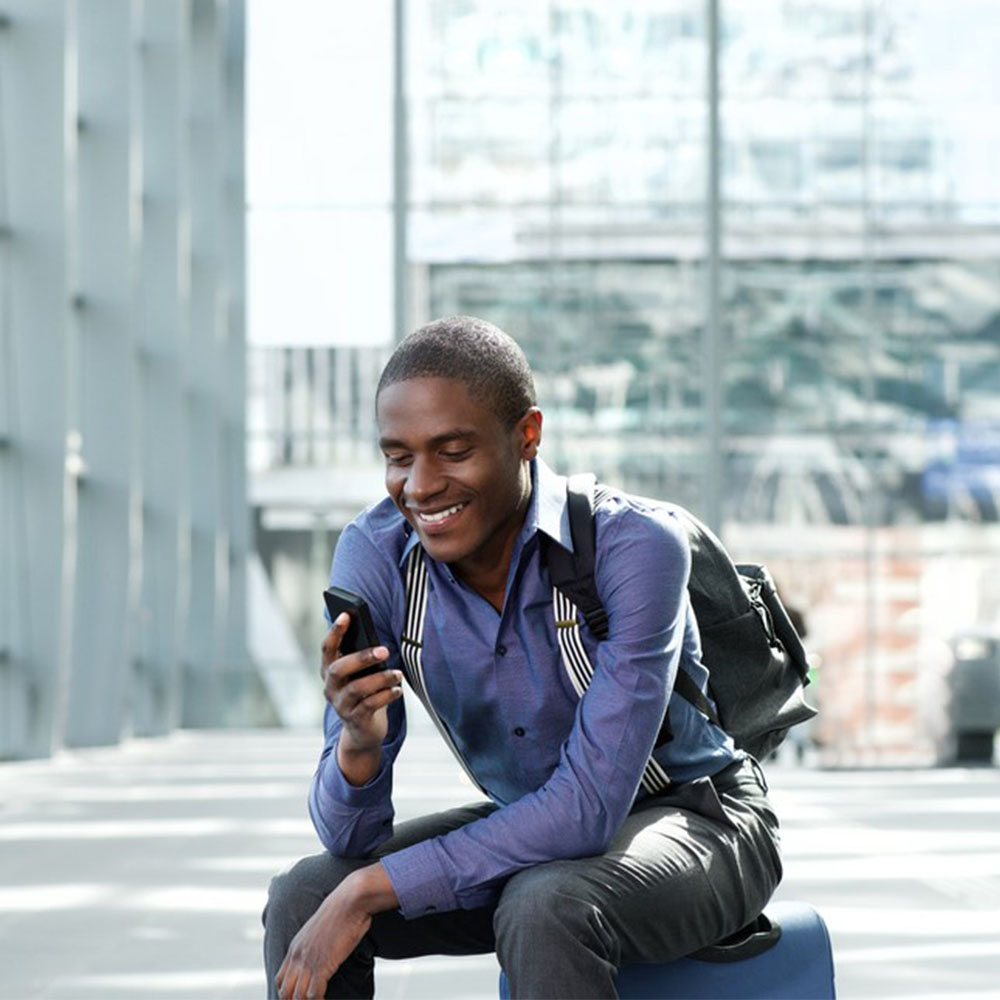 How to choose the best business travel app