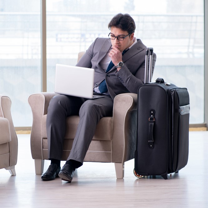 BUSINESS CLASS – WORTH IT OR NOT?