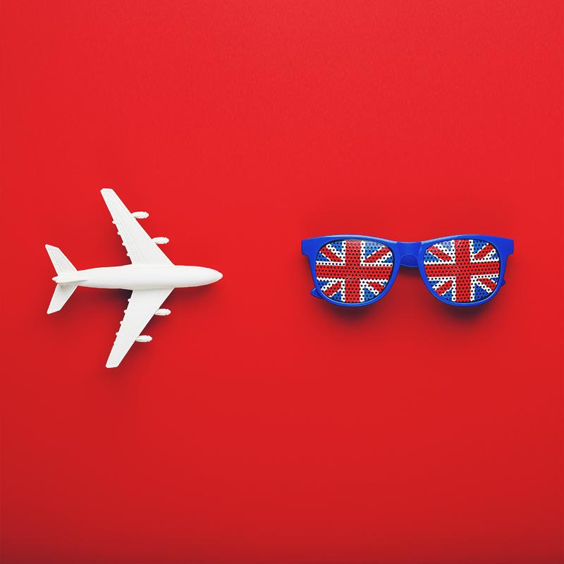 UK VISAS AFTER BREXIT