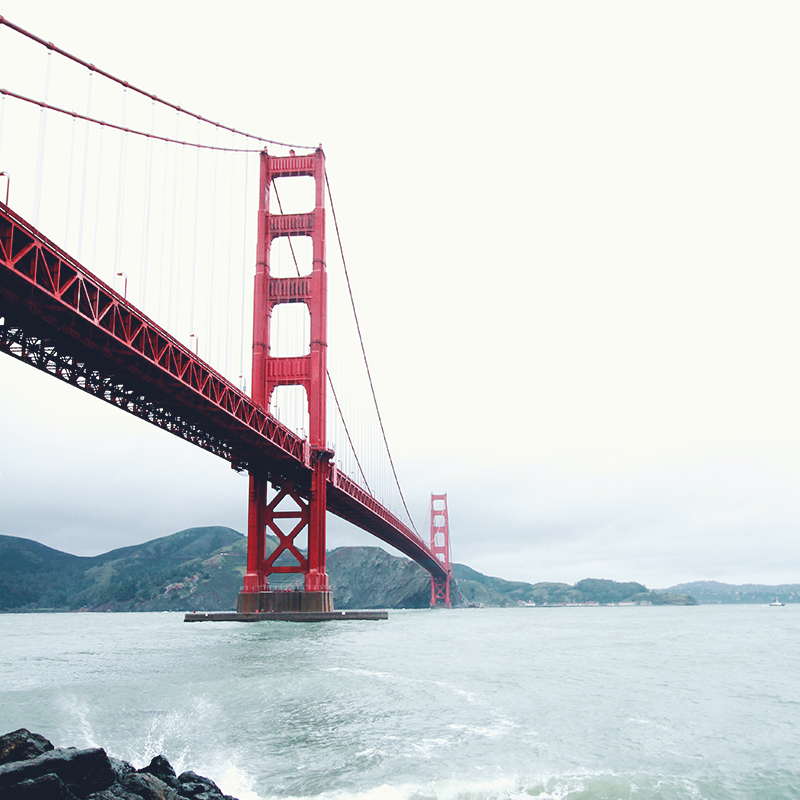 QATAR AIRWAYS CONNECTS YOU WITH SAN FRANCISCO