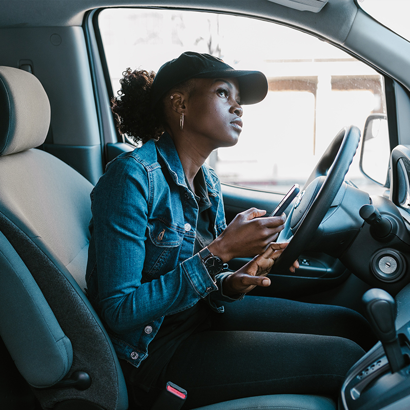 Uber – where to next?